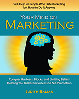 Your Mind on Marketing