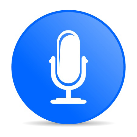 Microphone32177109_s